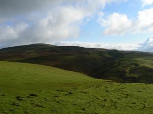 A final look at Thack Moor