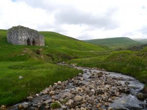 Ardale Beck