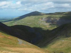 Murton Pike and Swindale